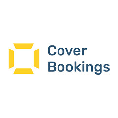 Cover Bookings